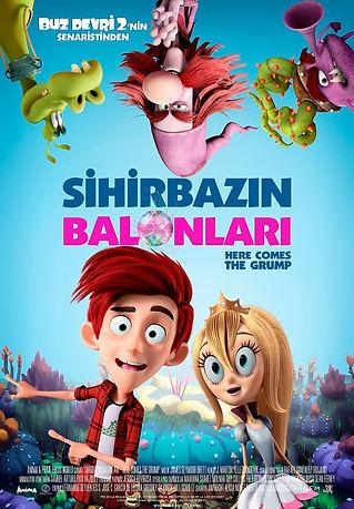 Sihirbazin_Balonlari_Afis_calisma_Yeni-s