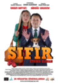 Sifir poster-small.jpg