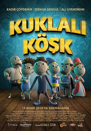 Kuklali_Kosk_Afis-small.jpg