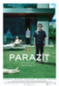 parazit-small.jpg