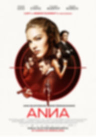 Anna - Afis-small.jpg