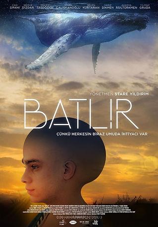 Batlir poster-small.jpg
