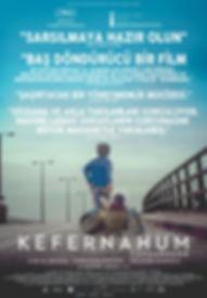 Kefernahum-small.jpg