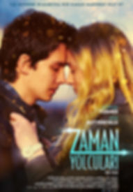 TIME FREAK poster-small.jpg