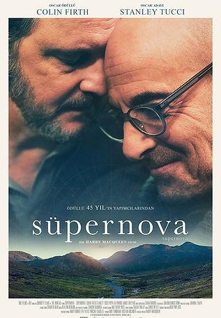 supernova-small.jpg