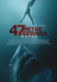 47-meters-down-uncaged-SMALL.jpg