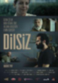 DILSIZ_POSTER.JPG