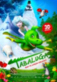 Tabaluga poster-SMALL.jpg