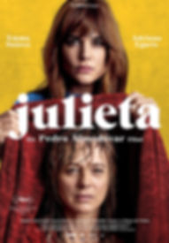 Julieta-small.jpg