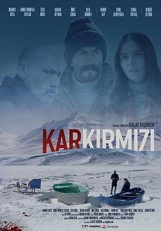Kar_Kirmizi _Afis-small.jpg