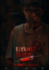 infected poster_jpg_00000-SMALL.jpg