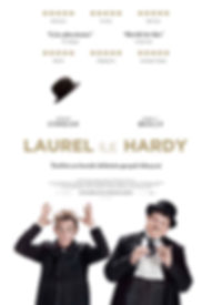 Laurel ile Hardy - Turkce afis.jpg