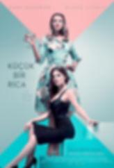 Kucuk Bir Rica-yeni poster-small.jpg