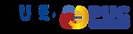 Logo Museu 2021.png
