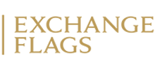 Exchange-flags-logo.png