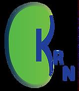 KRN_Logo_short-name.png