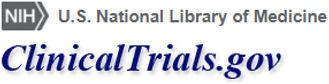 ClinicalTrialsDotGov.jpg
