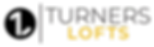 thumbnail_Turner Lofts Logo.png