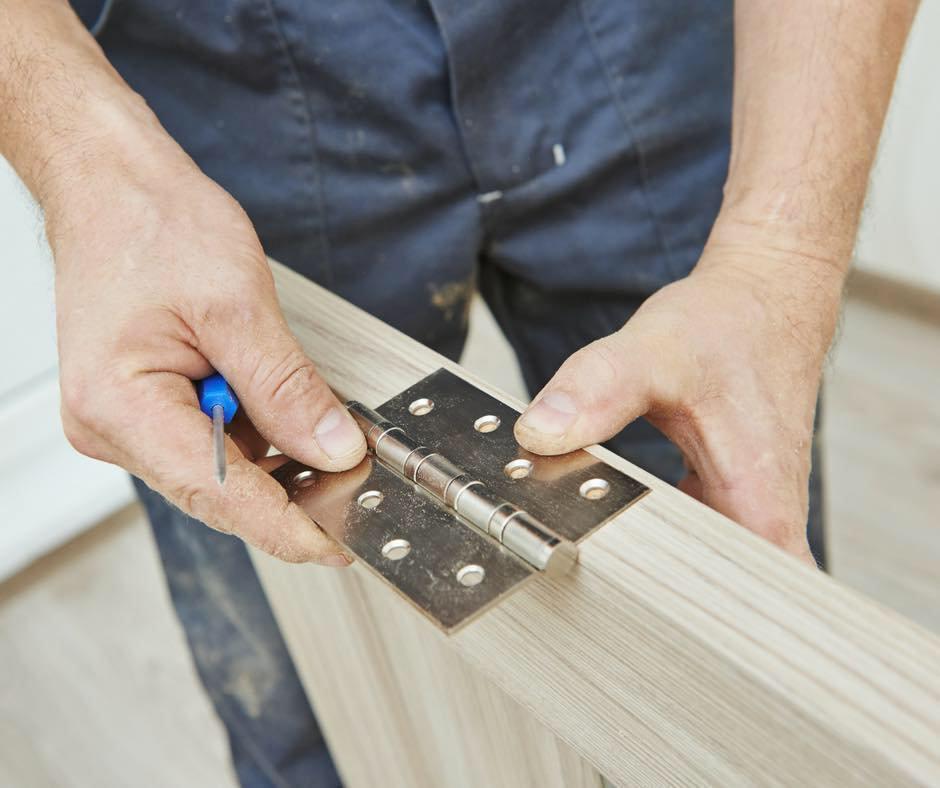 Carpentry Consultation
