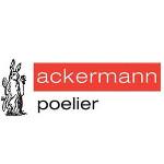 ackermann bartlemacare