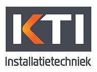 KTI logo_Pagina_1.jpg