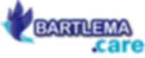 Bartlemacare_LOGO.png