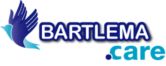 Bartlemacare_LOGO.png
