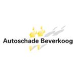 Autoschade-Beverkoog bartlemacare