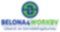 Belona4work logo.png