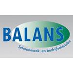 Balans-Schoonmaak-en-bedrijfsdiensten bartlemacare