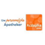 Acdpapha-Groep Bartlemacare