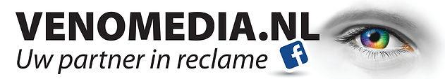Venomedia reclamebureau.jpg