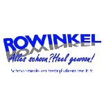 rowinkel bartlemacare