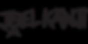 Joel Kanji New Logo (B).png