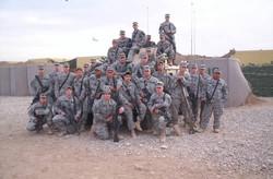 Tigers_in_Iraq 072