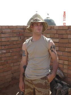 Tigers_in_Iraq 054