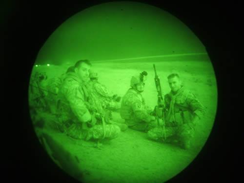 Tigers_in_Iraq 027