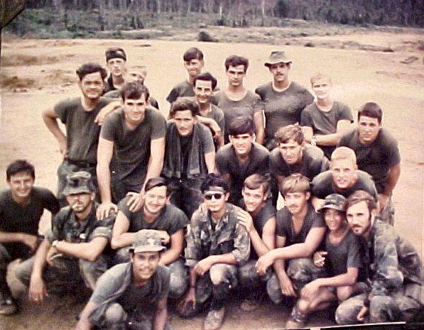 Tiger_Platoon_Oct2_1970