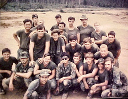 Tiger_Platoon_Oct2_1970