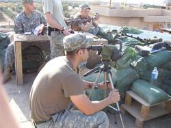 Tigers_in_Iraq 062