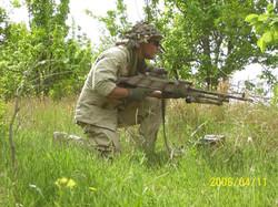 Tigers_in_Iraq 013