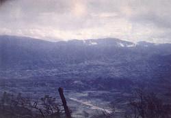 ashauvalley