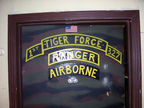 Tigers_in_Iraq 033