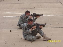 Tigers_in_Iraq 036