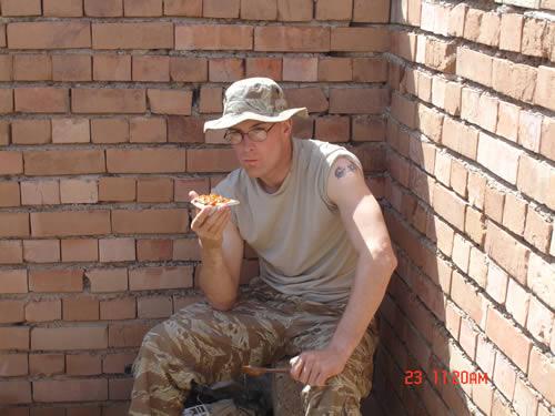 Tigers_in_Iraq 031