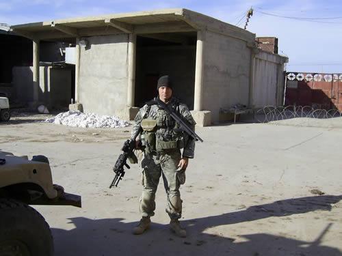 Tigers_in_Iraq 061
