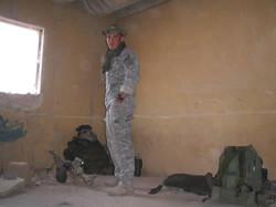 Tigers_in_Iraq 026