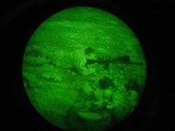 Tigers_in_Iraq 028