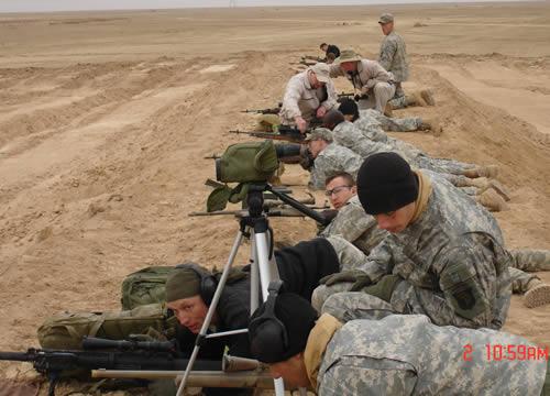 Tigers_in_Iraq 051