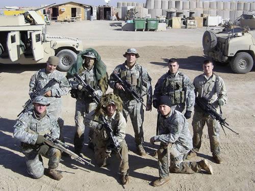 Tigers_in_Iraq 016